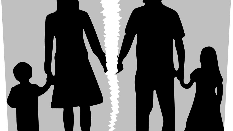 Πως θα σταματήσουμε τον κύκλο της εκδίκηση με το διαζύγιο