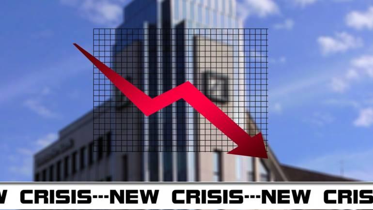 6+1 τρόποι για να διαχειριστούμε ψυχολογικά την οικονομική κρίση
