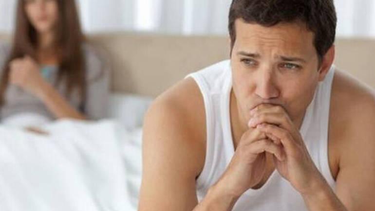 Αποβολή του ερωτικού άγχους με υπνοθεραπεία<br />