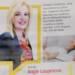Αρθρο στο Περιοδικό ΛΟΙΠΟΝ <br />(21 Ιανουαρίου 2021)